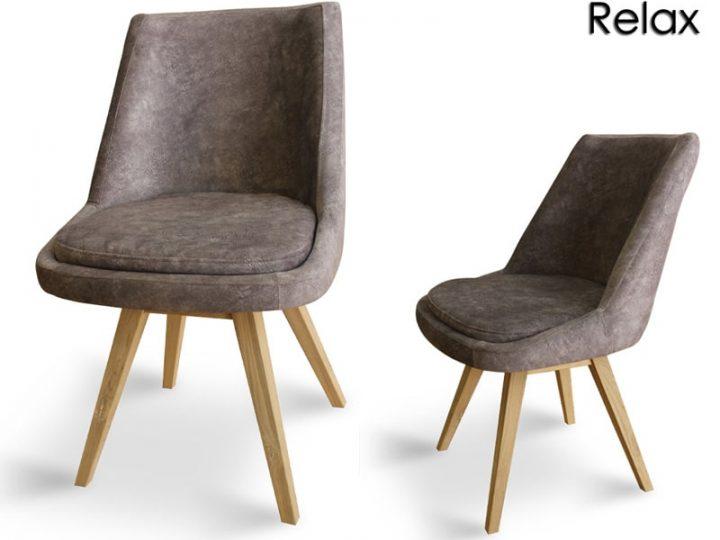 Καρέκλες Sofasoft